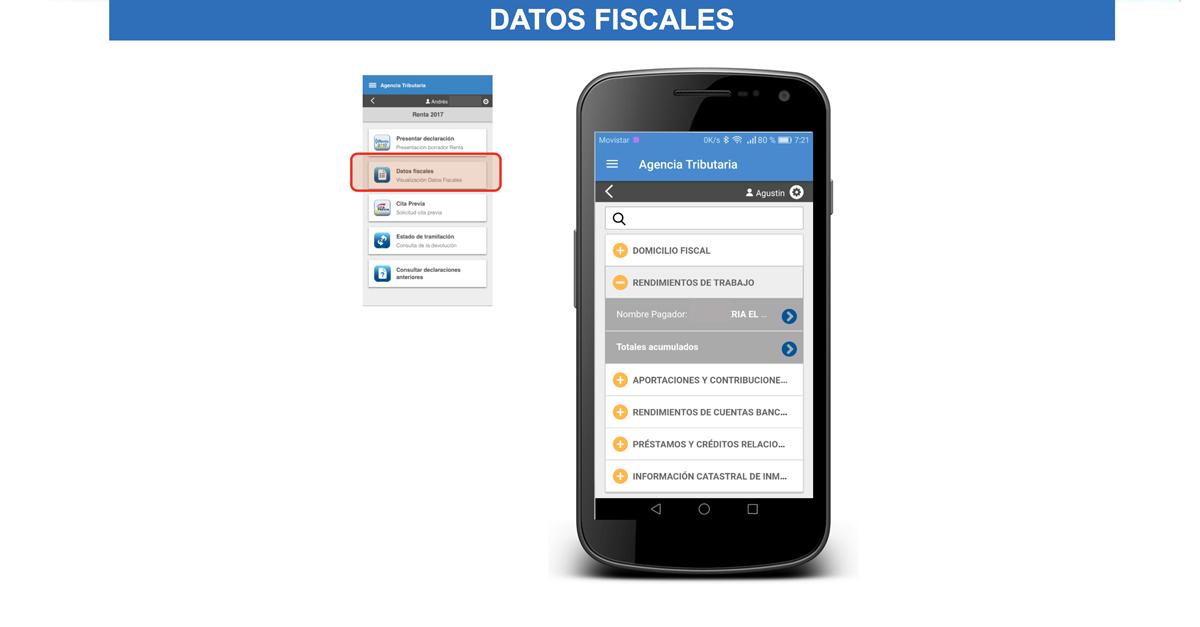 agencia aplicación de citas desprotegido en Vigo