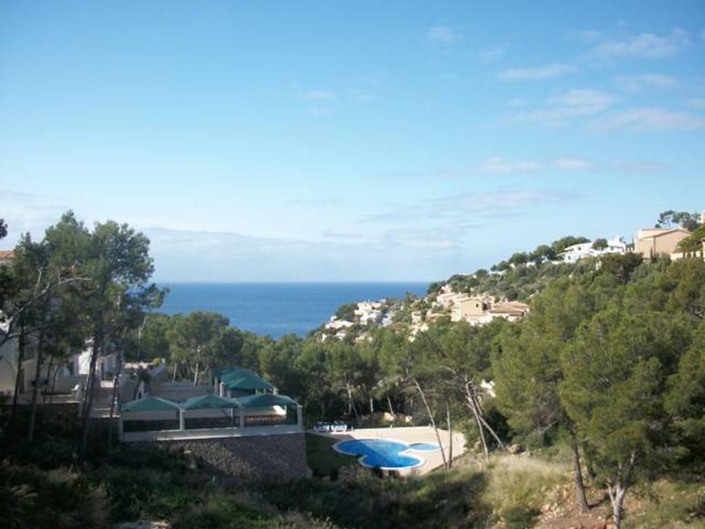 Suelo en venta en Baleares
