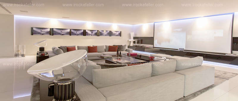 Más luminoso y con estilo moderno
