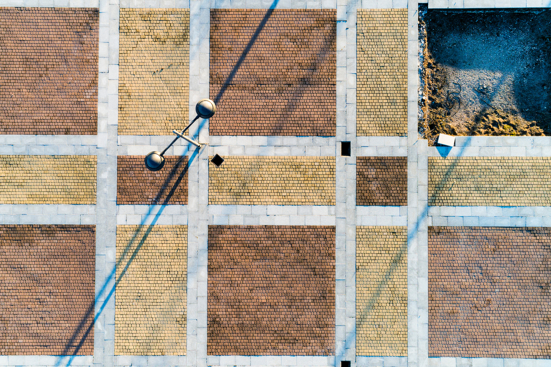 Premio 'DJI Drone Photography Award' / Markel Redondo