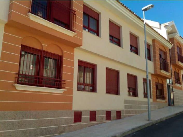 Vivienda en venta en Los Huertas, Murcia / Foto: Haya Real Estate