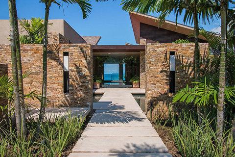 Punta Mita Real Estate