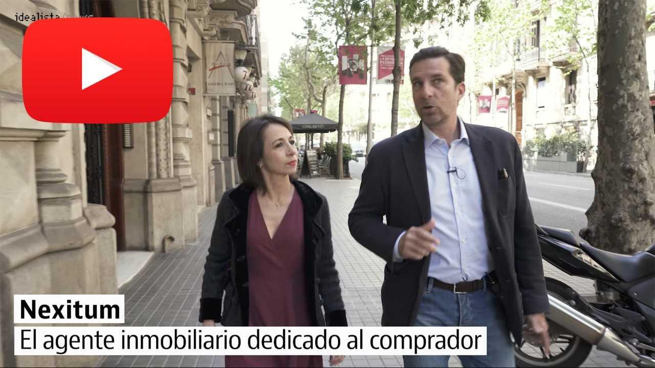 Agente inmobiliario idealista news - Agente inmobiliario barcelona ...