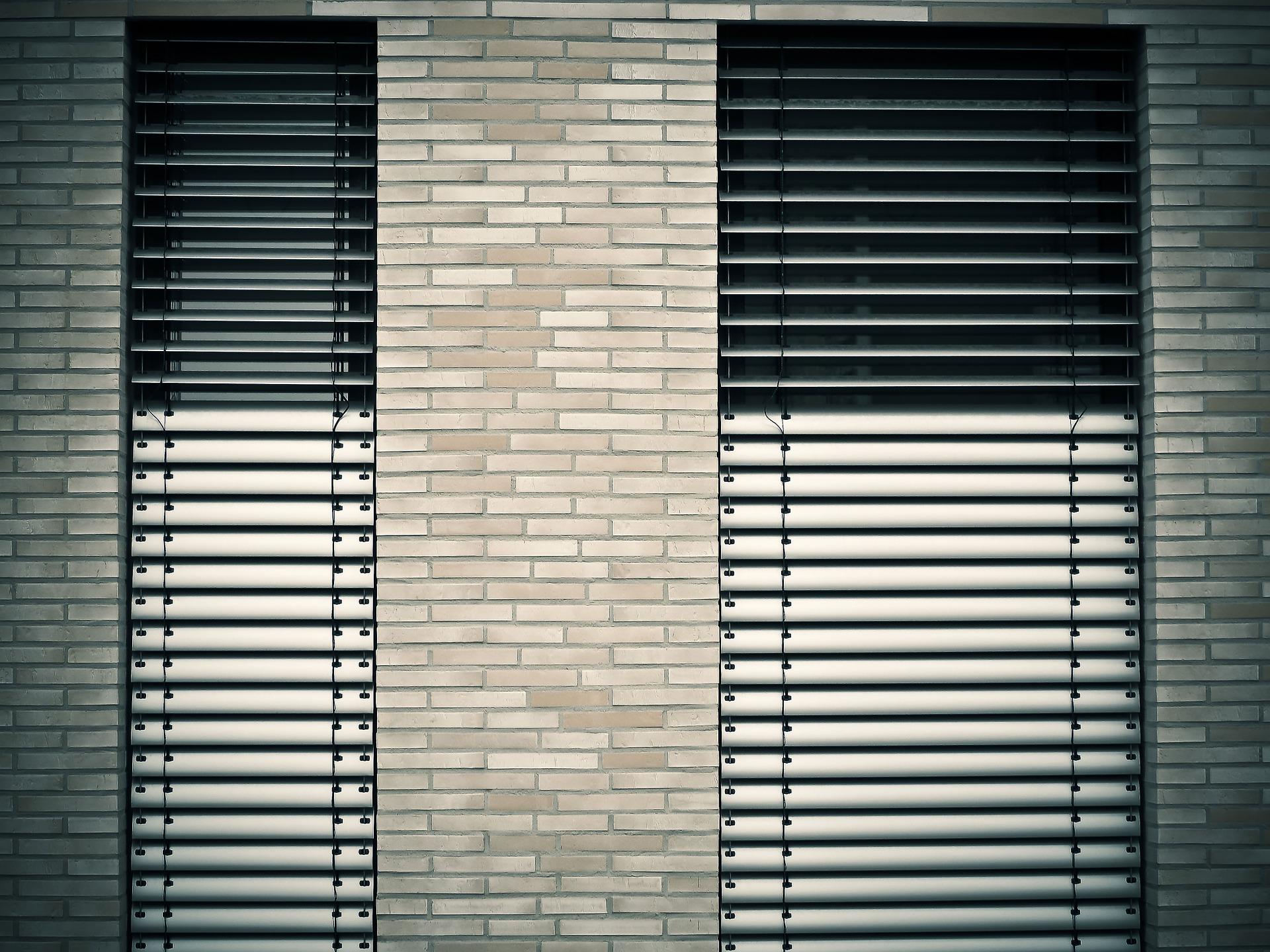 Aluminio, madera, pvc... Descubre qué tipo de ventana le conviene a ...