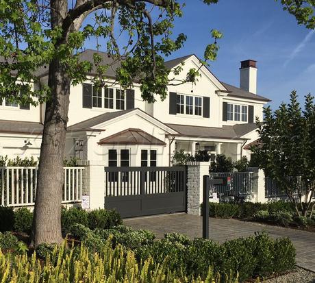 3.900 m2 de casa