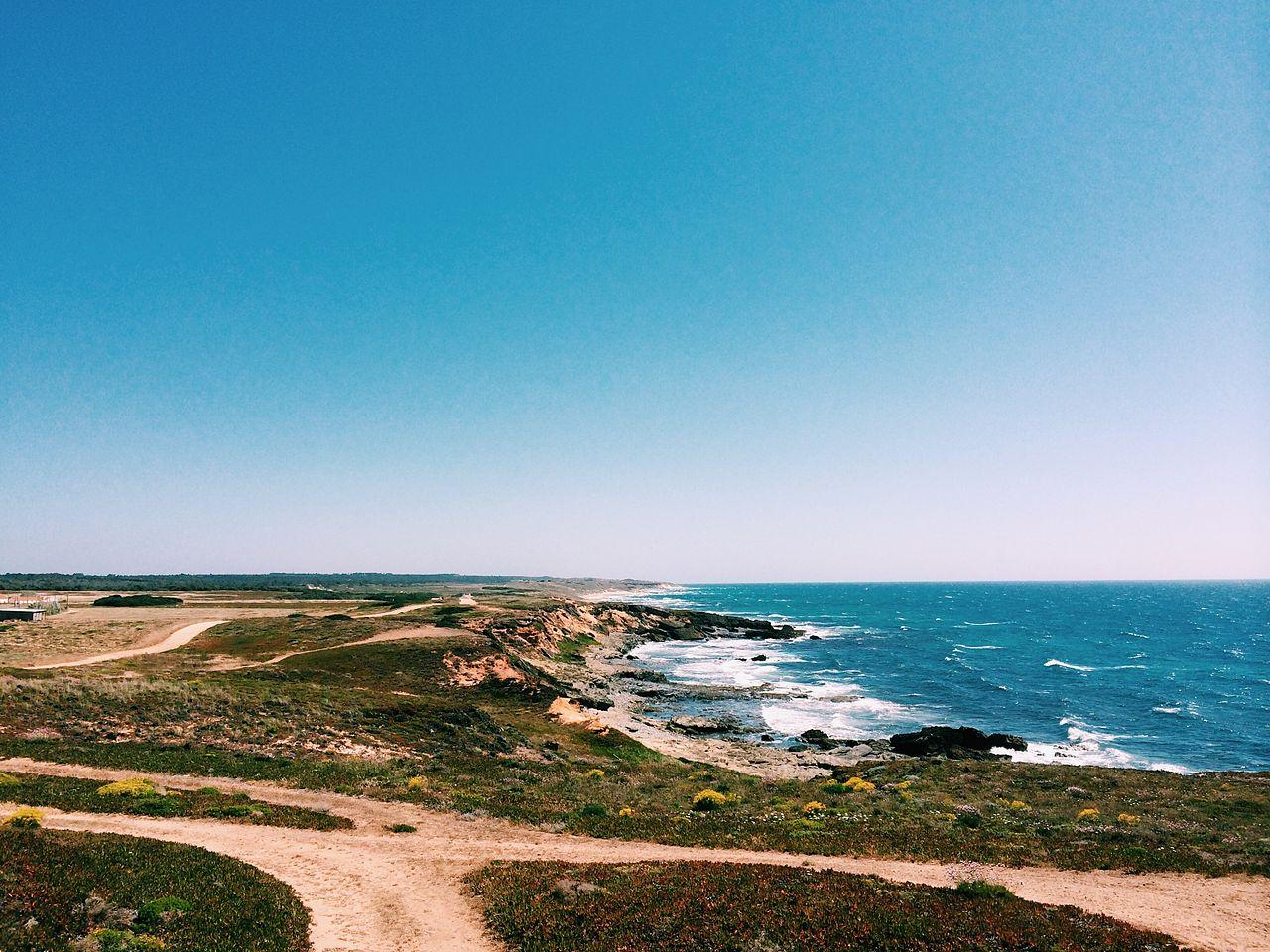 Costa del Alentejo