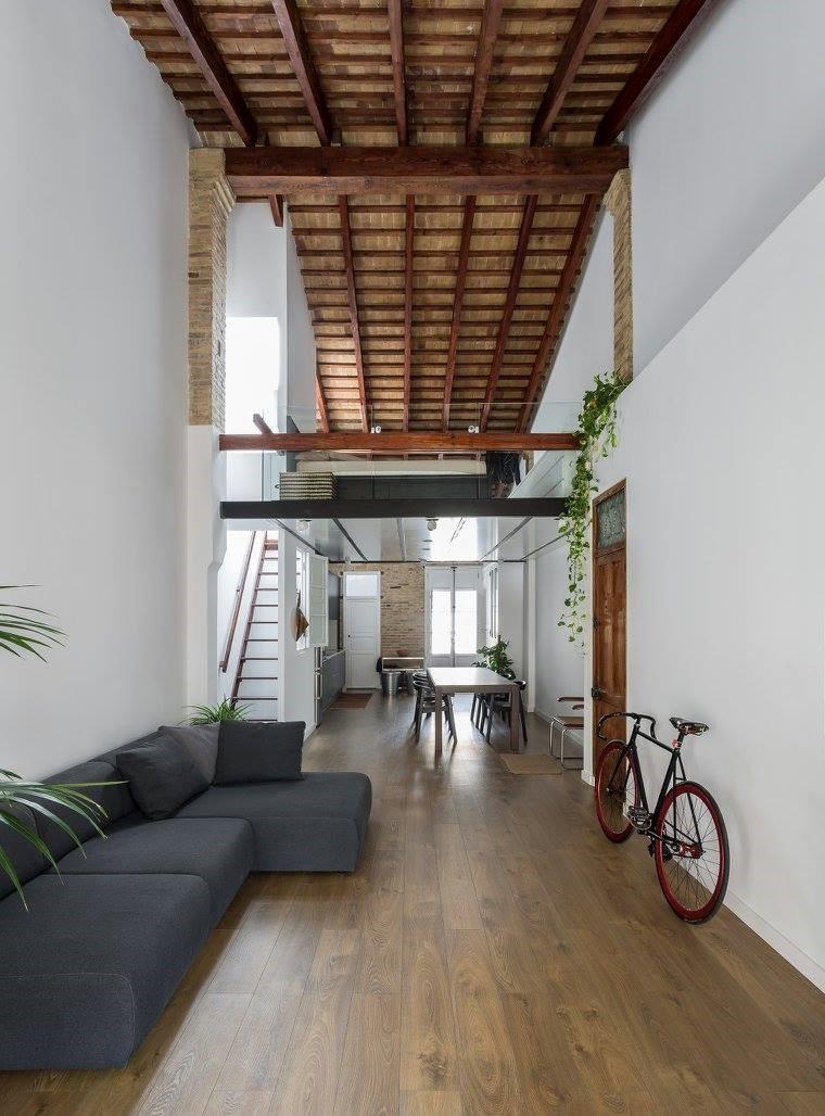 Es un diseño del estudio Ambau