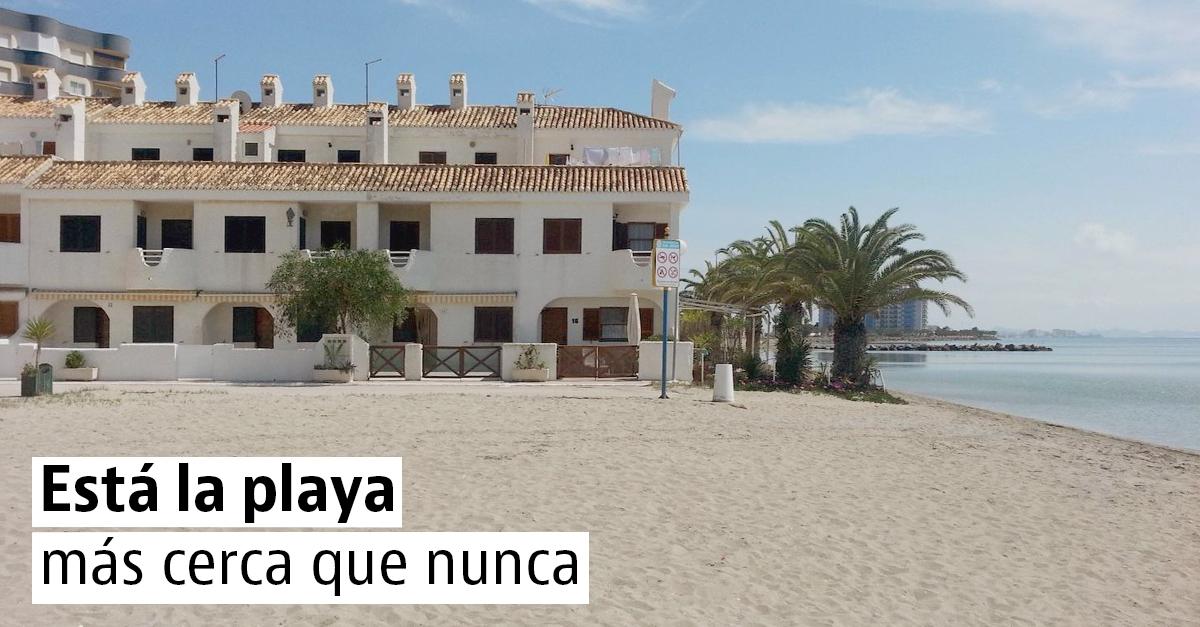 10 casas baratas con piscina idealista news for Casas con piscina baratas