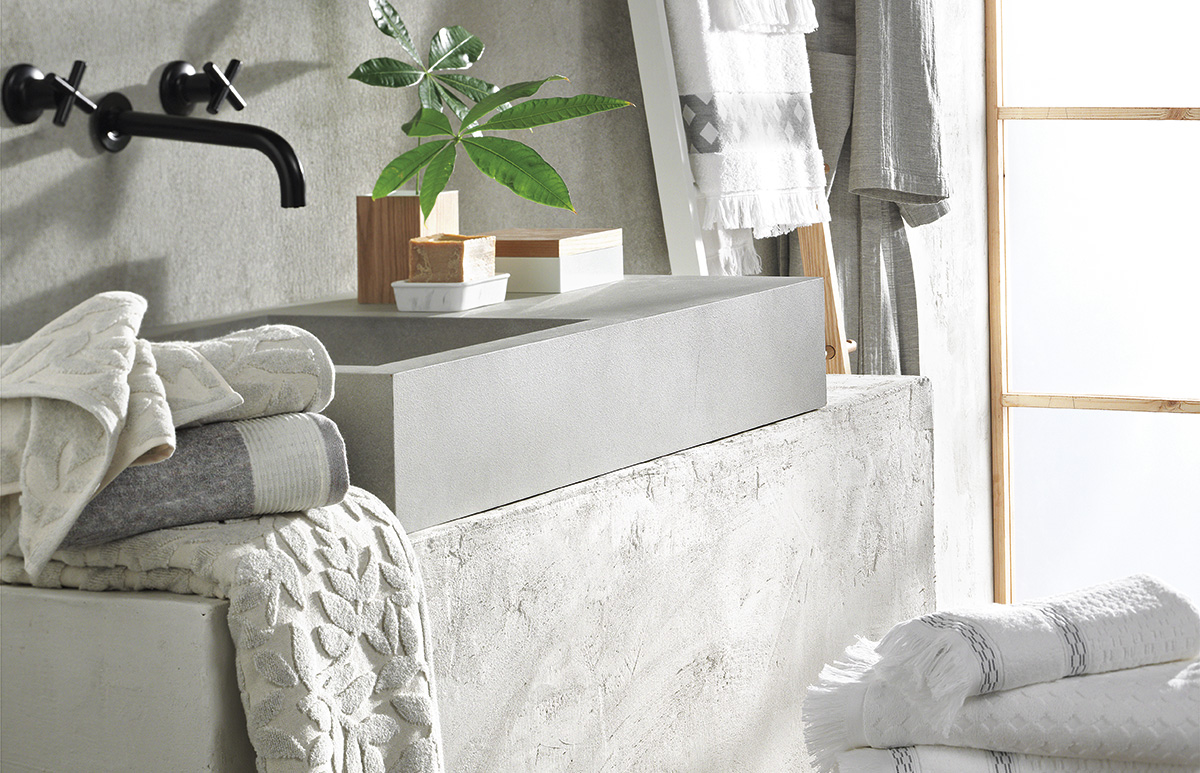 Decora: ideas de decoración para baños pequeños y modernos