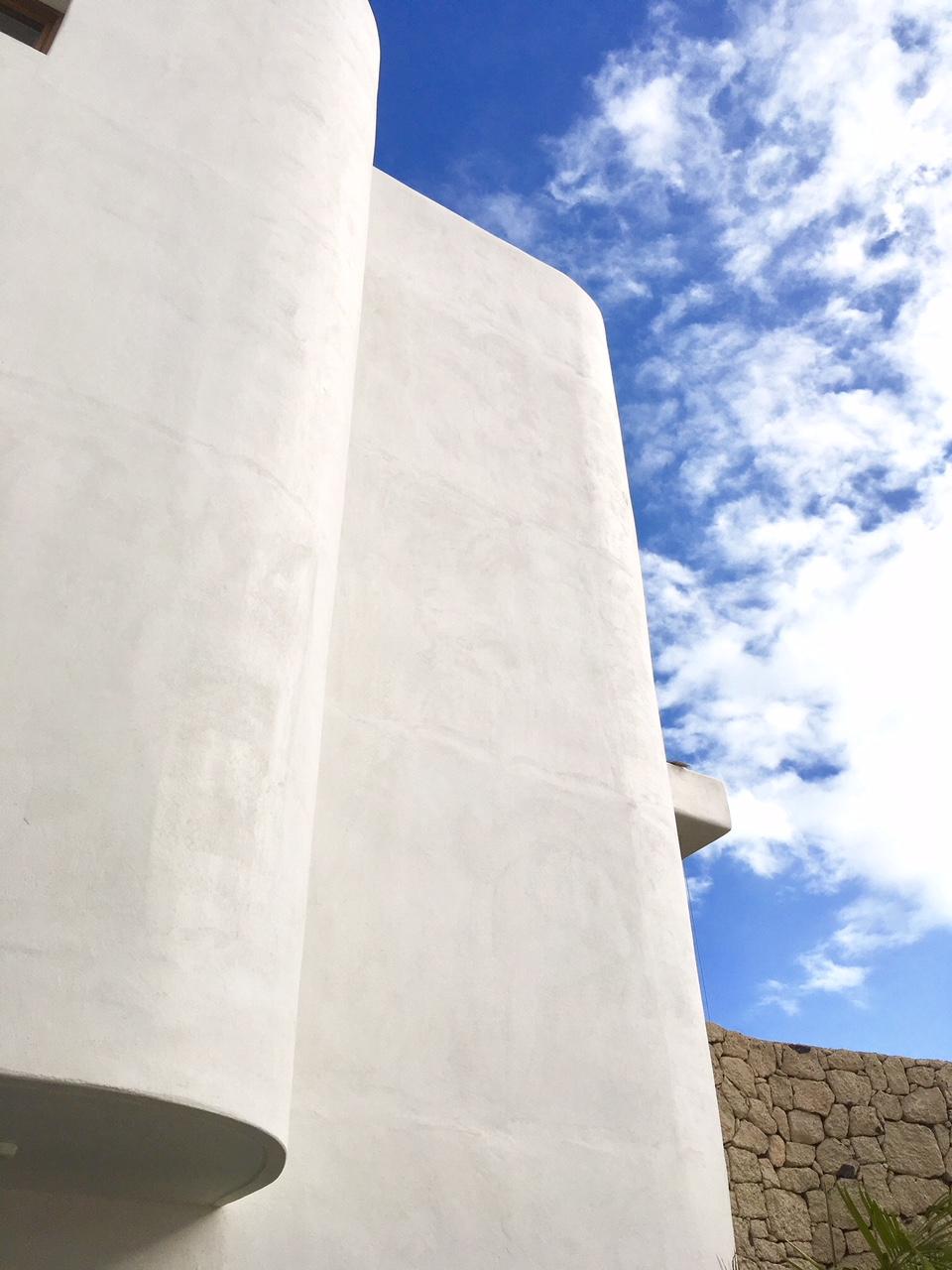 Toledo y Heras Arquitectos