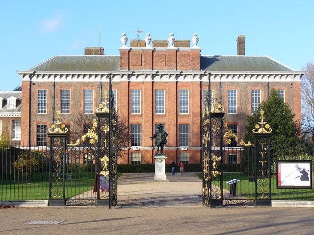 Ser vecino de los duques de Sussex cuesta entre 2,3 y 33 millones de euros