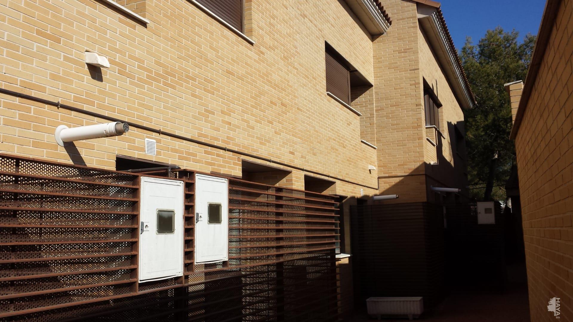 Casa en Toledo / Foto: Liberbank