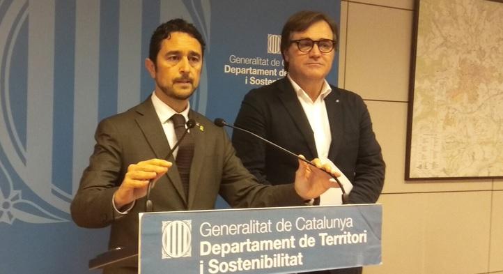 Fuente: Generalitat de Catalunya