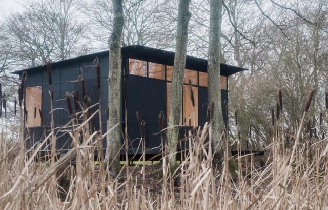 Así será la casa prefabricada que podrás comprar en Ikea y montar tú mismo
