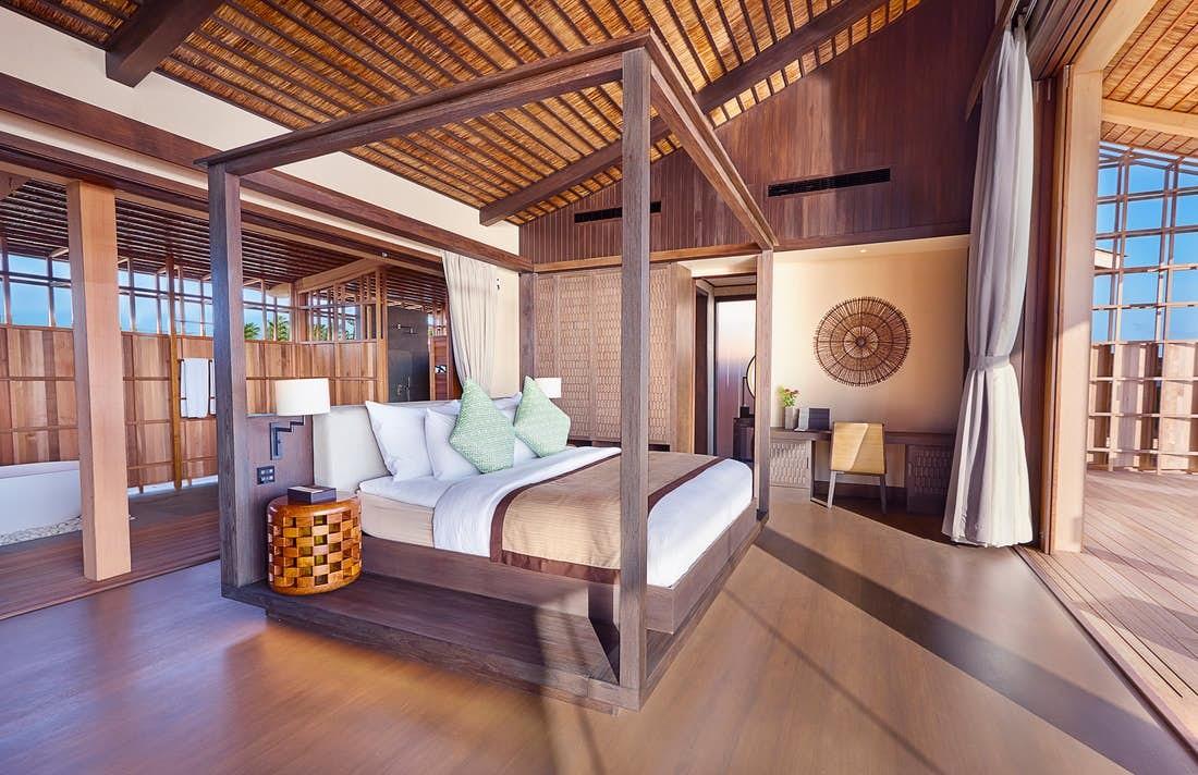 Kudadoo Maldives