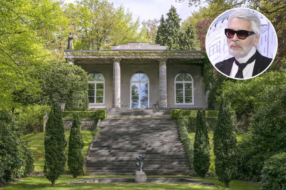 Villa Jako / Engel & Völkers