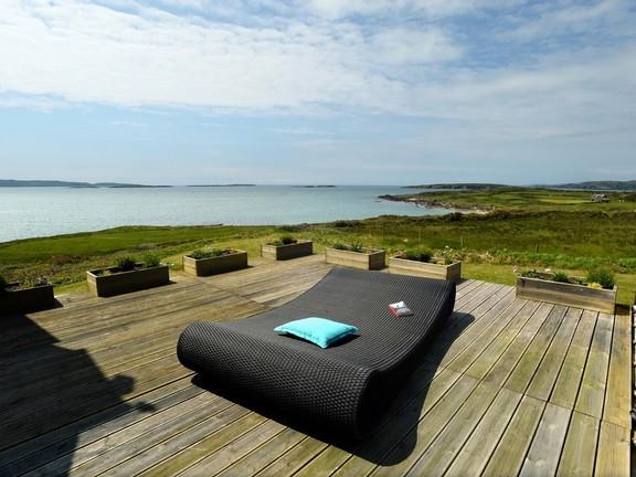 Zona de relax / Foto: Engel&Völkers