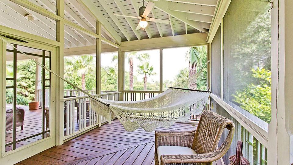 Es la vivienda más cara de la isla / Tybee Vacation Rentals