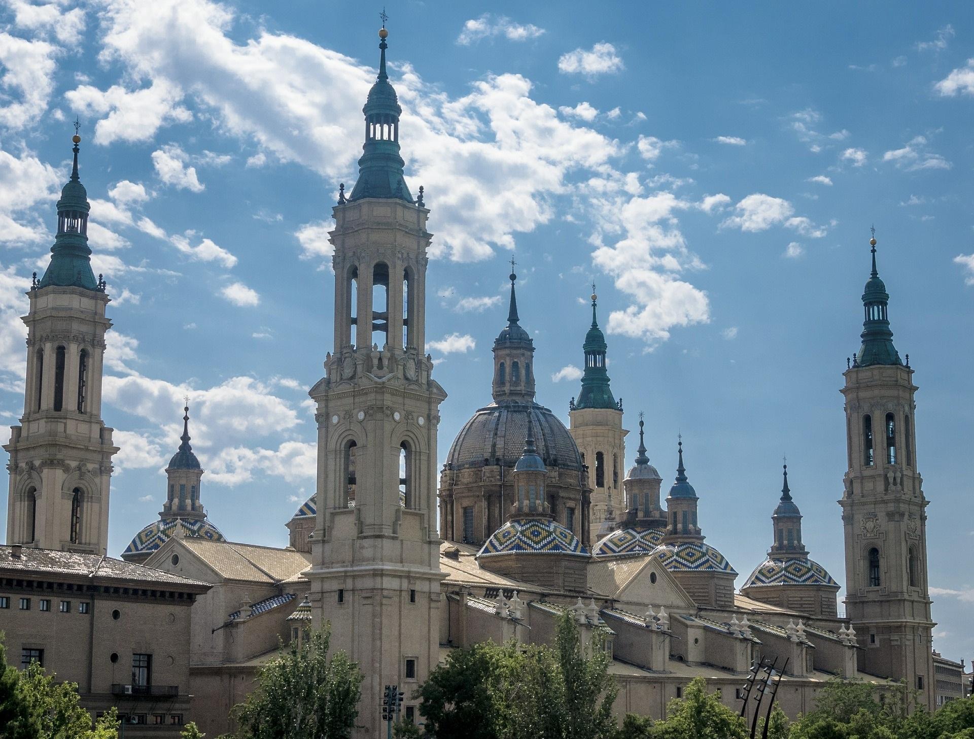 El PP fue el partido más votado en Aragón en 2015