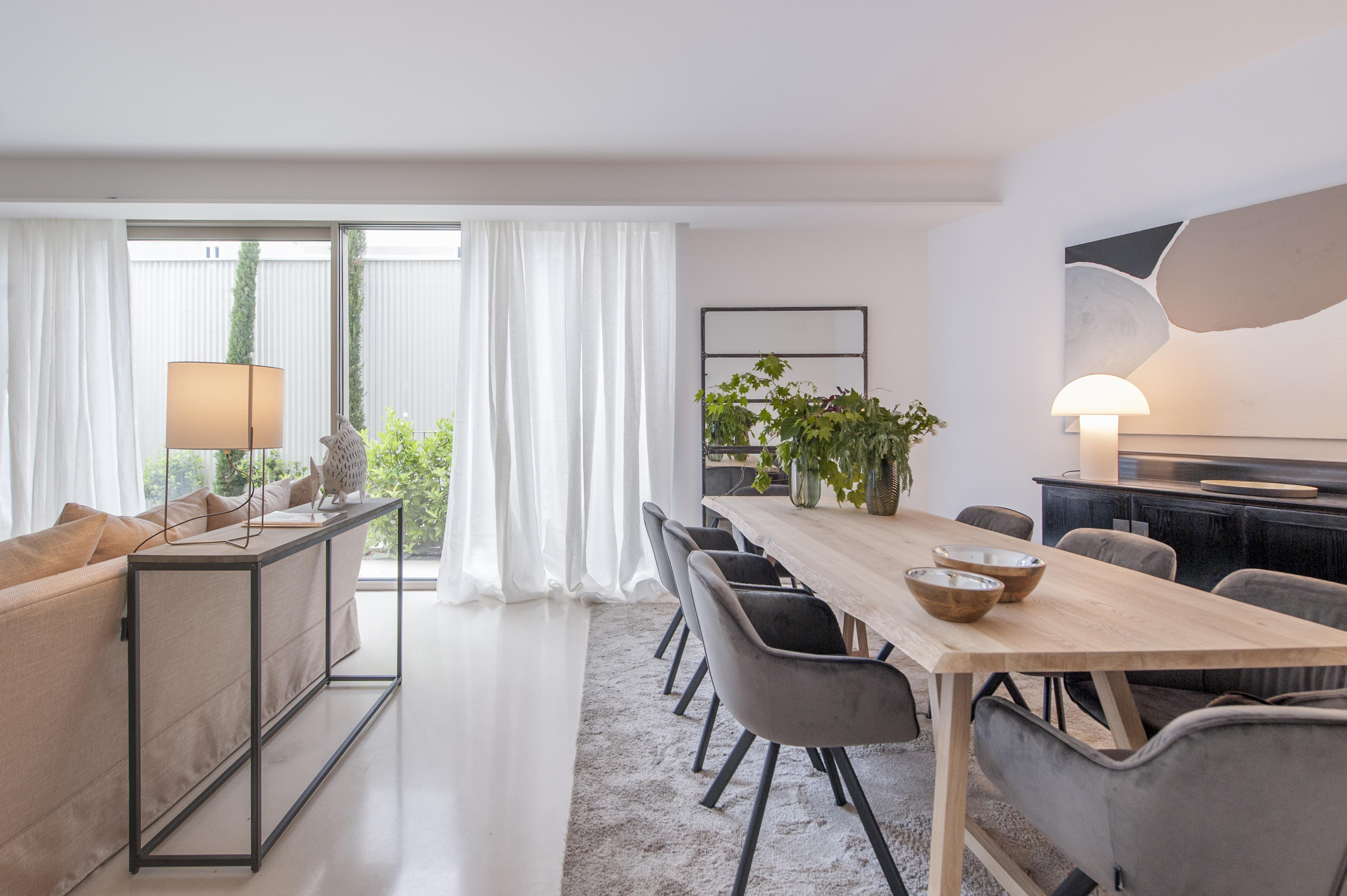 Casa con más de 300 m2