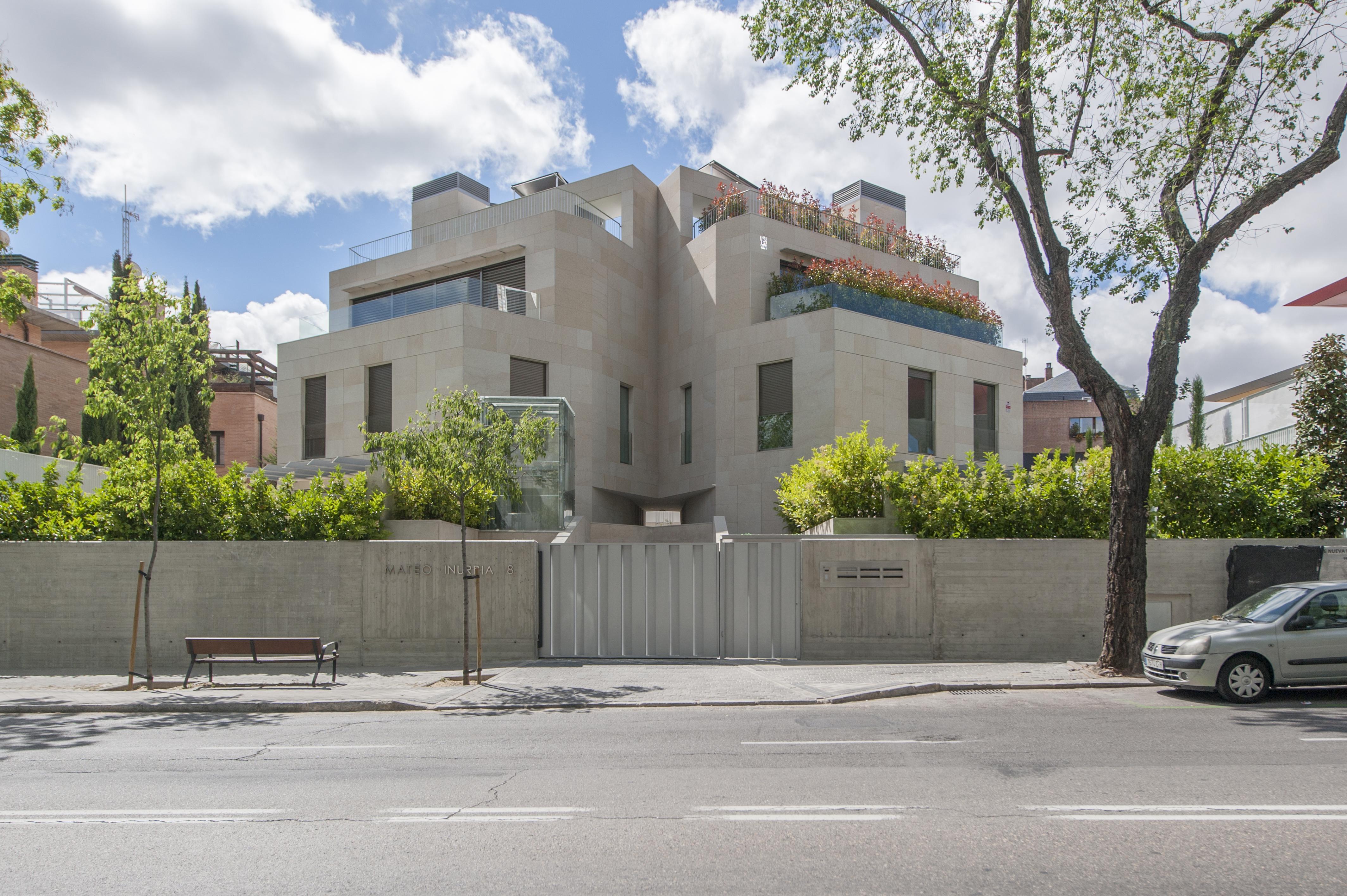 La casa más cara del SIMA 2019