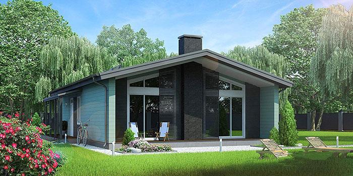TF 033 House 43.606 euros