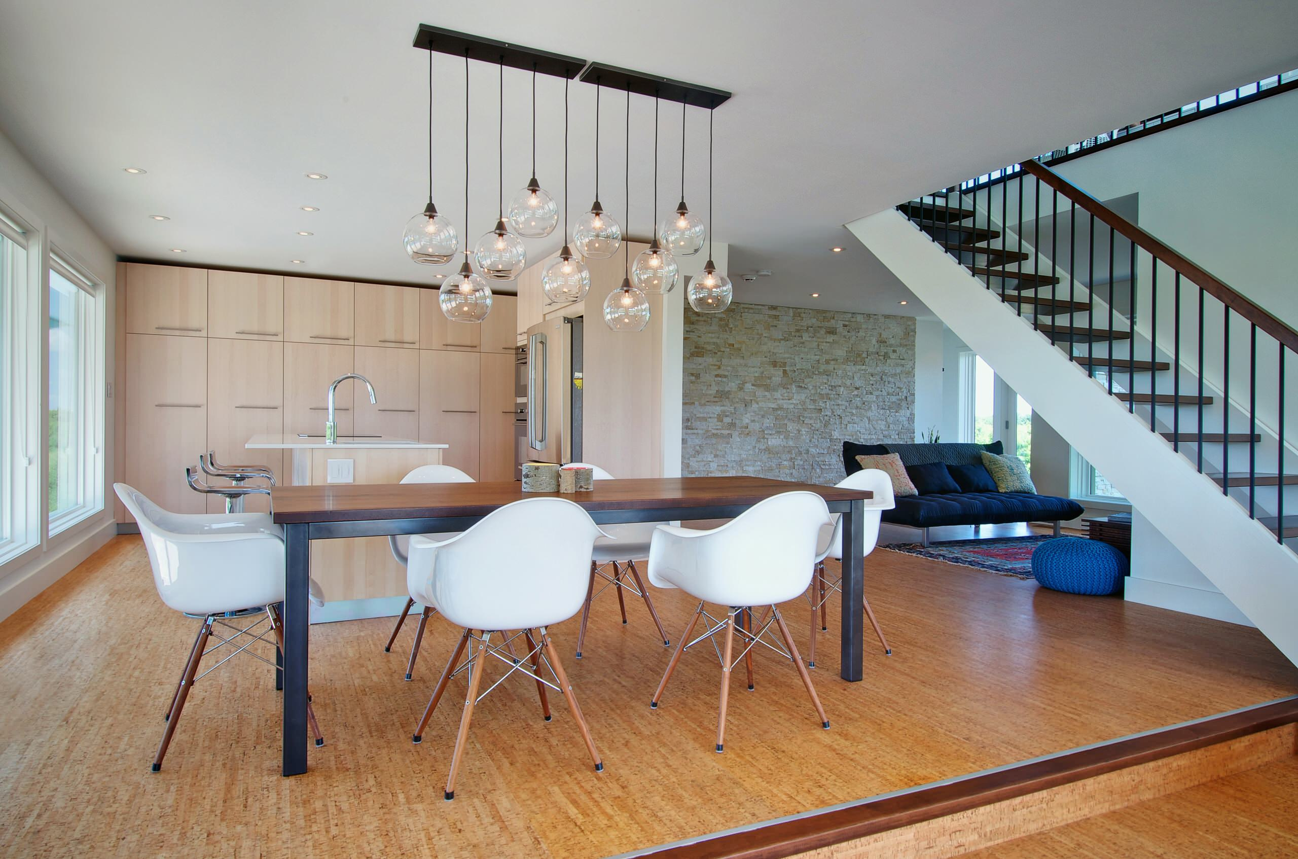 Andrew Snow Photography / Houzz