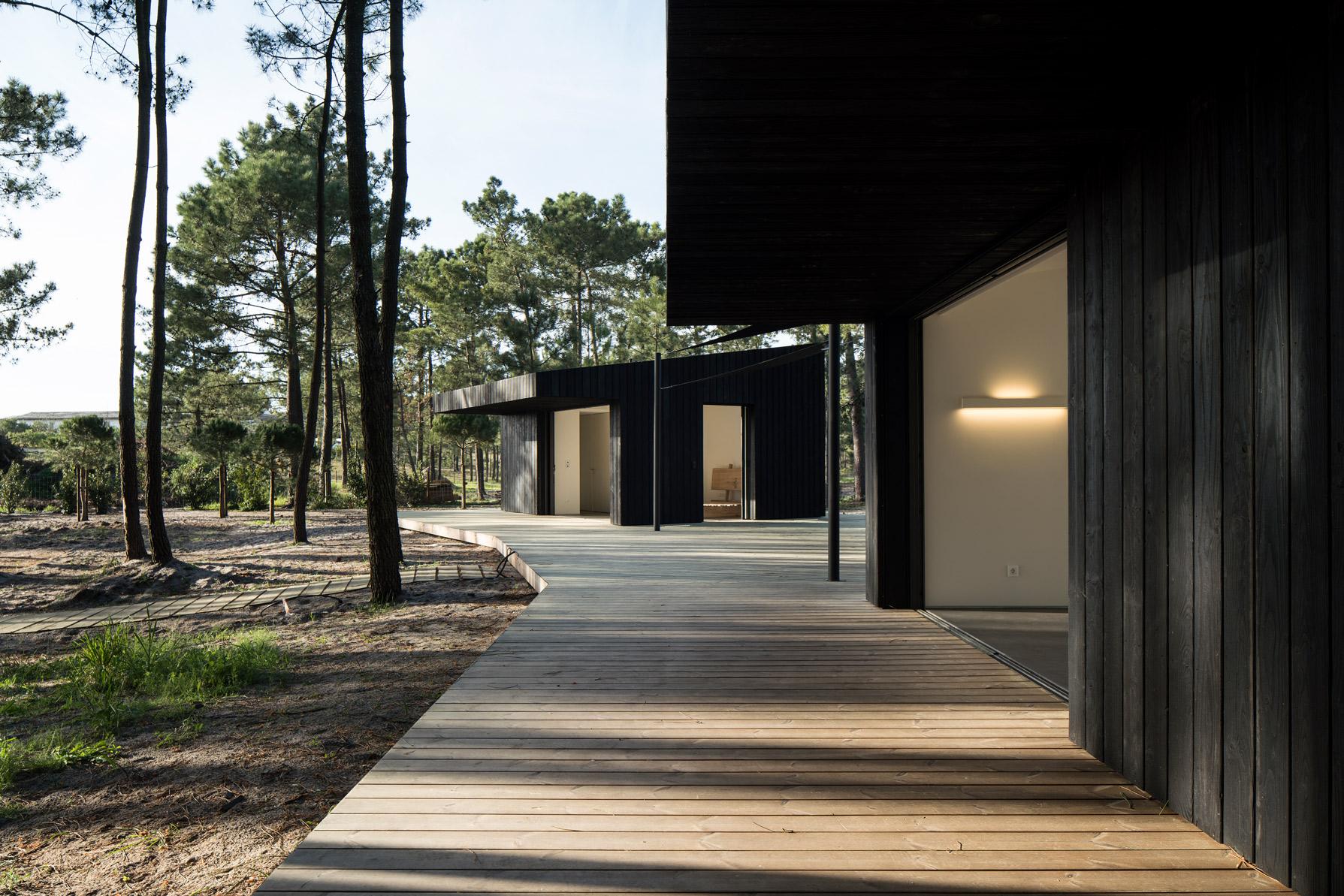 Studio 3A|Nelson Garrido