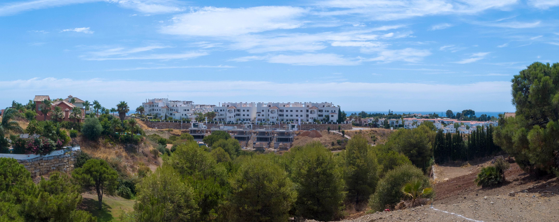 Solar en venta / Luxury Villas La Resina