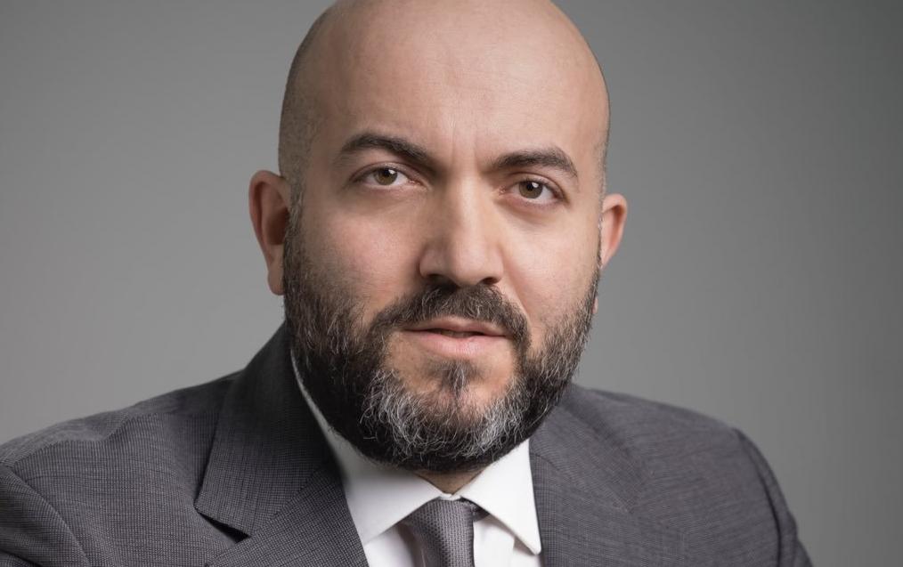 Walid Moussa FIABCI