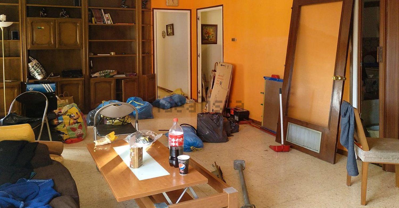 Otra imagen del salón