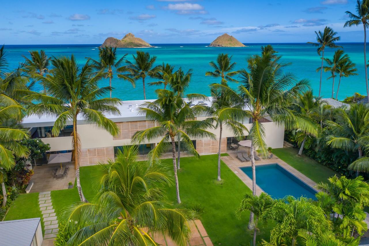 Hiep Nguyen/Slick Pixels Hawaii