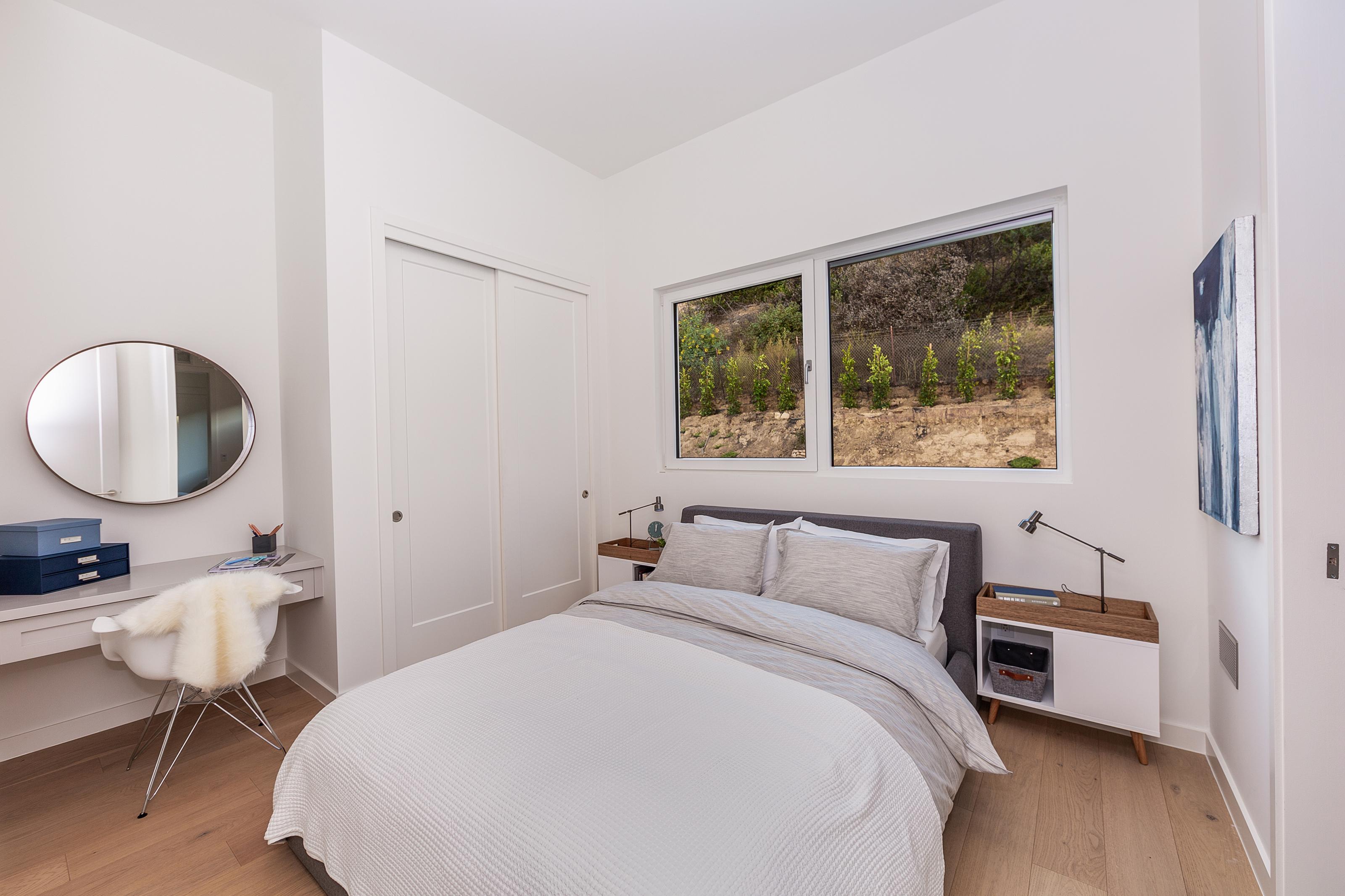 Dormitorio / Dvele Homes