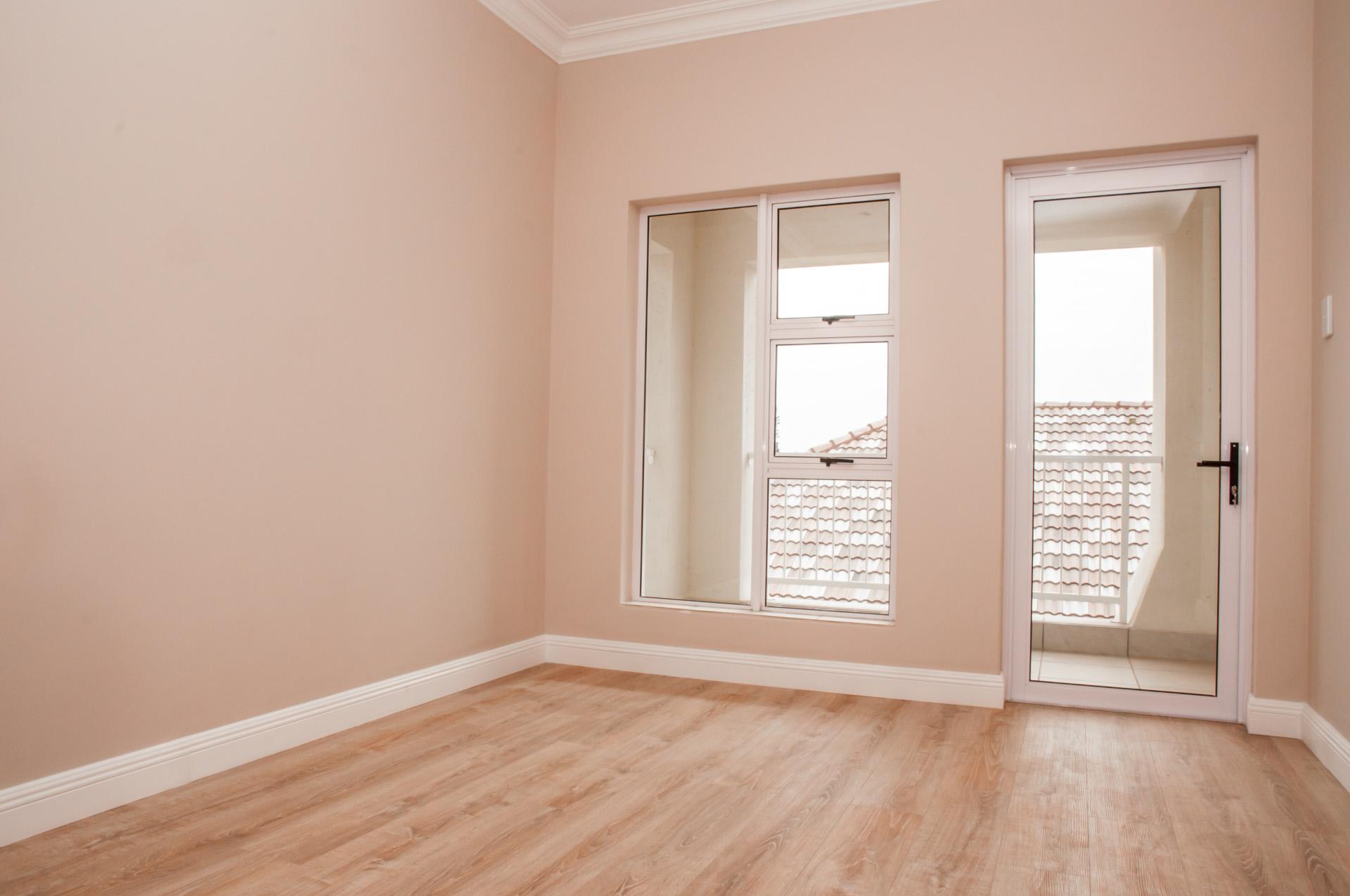 Interior de una vivienda / Gtres