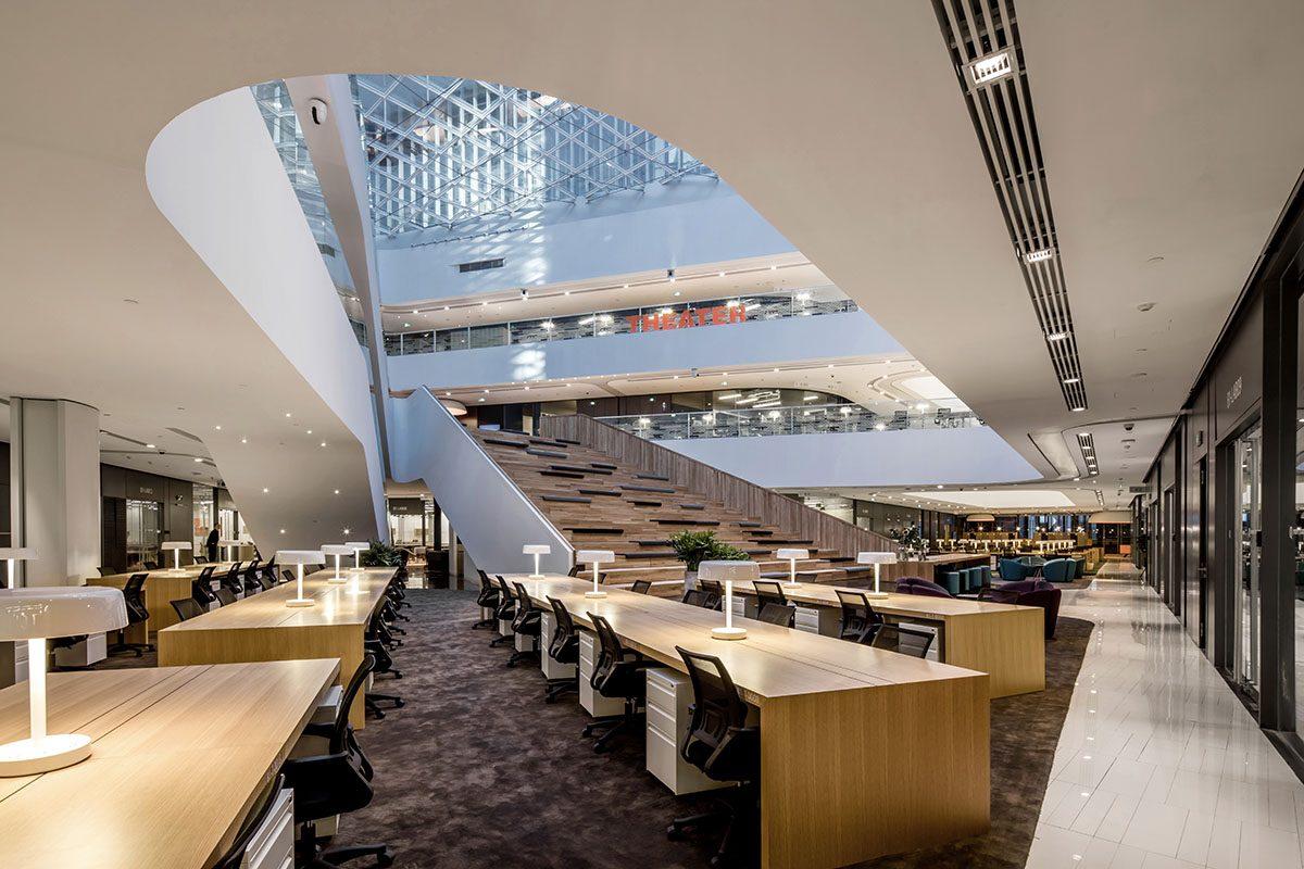 AIM Architecture