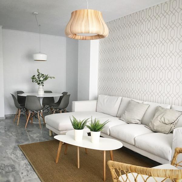 Diseño y fotografía: Haus & Deco | Houzz.es