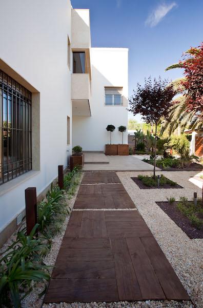 Diseño y fotografía: Idearte Marta Montoya | Houzz.es