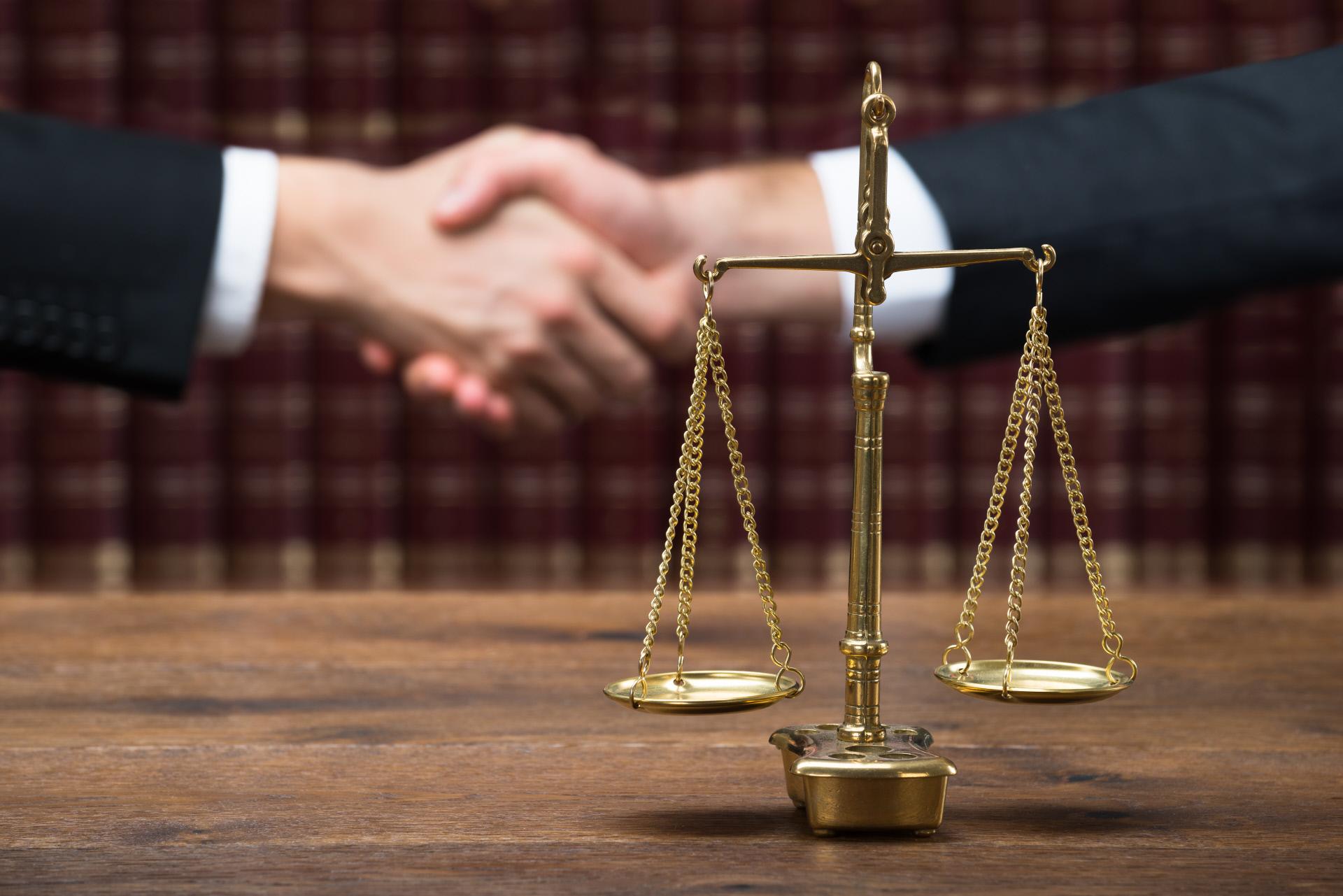 Cuatro sentencias españolas contra el IRPH / Gtres