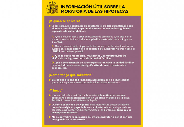 Vicepresidencia de Derechos Sociales y Agenda 2030