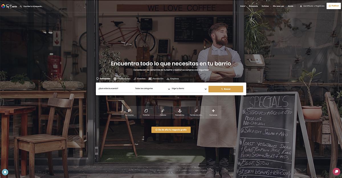 Topbarrio.com
