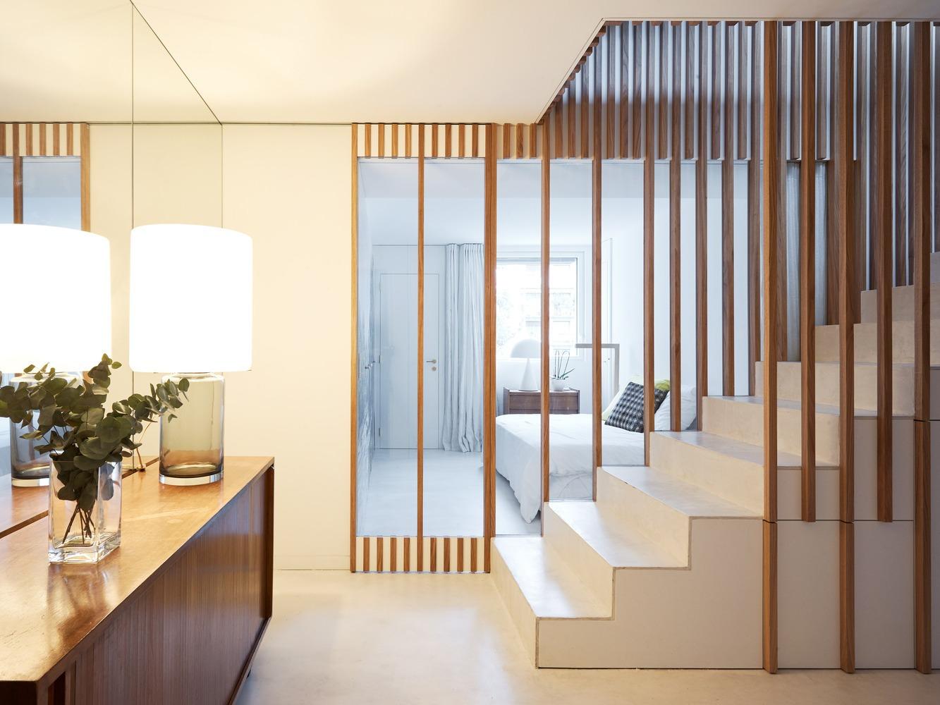 05 AM Arquitectura / David Foessel