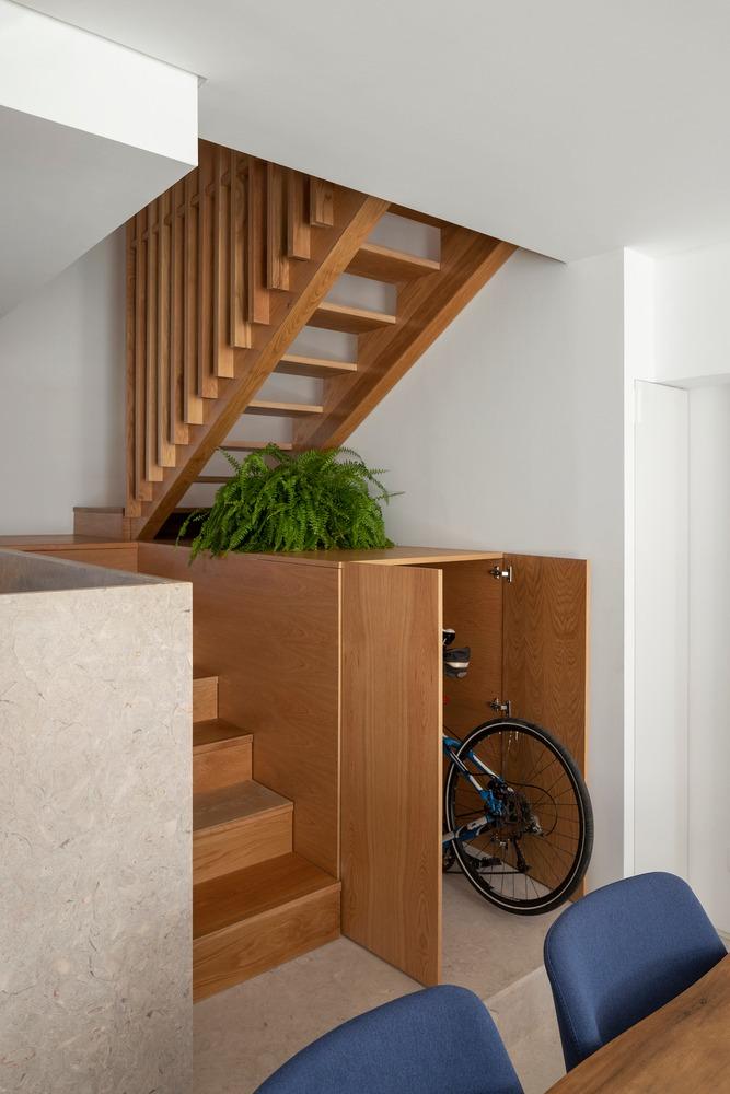 Casa GD / Esquissos - Arquitectura e Consultoria / Ivo Tavares Studio