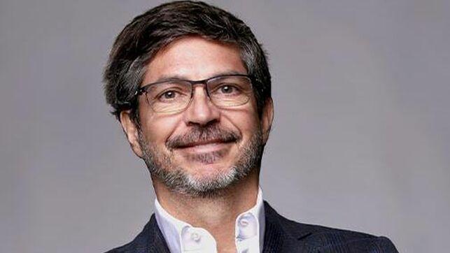 Miguel Ángel Capriles López / Agartha Real Estate