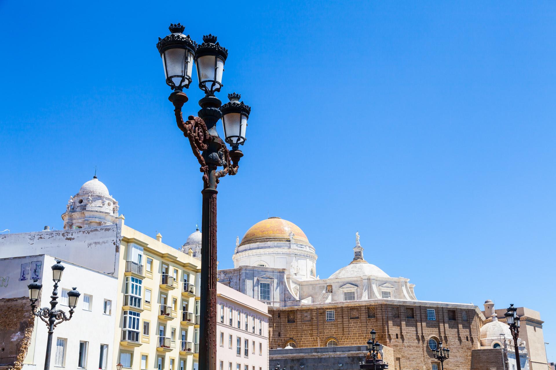 Cádiz / Gtres