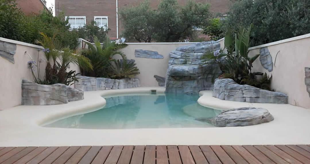 piscinasdearena.com