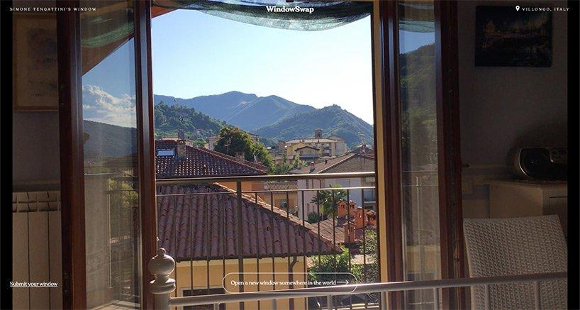 Villolongo (Italia)