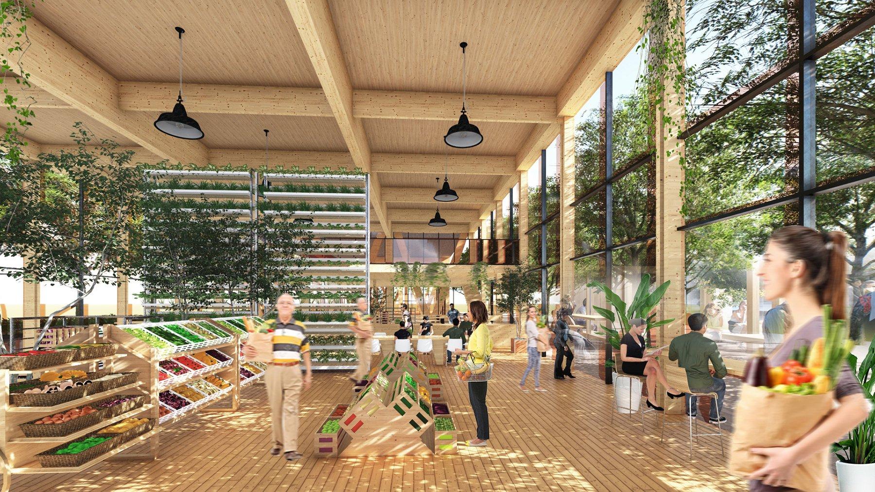 Guallart Architects