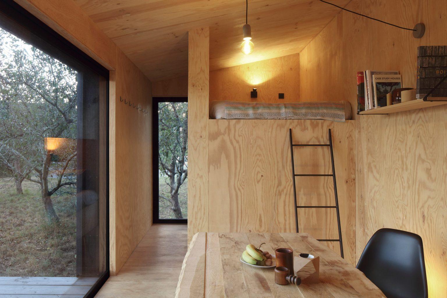 Studio A6A