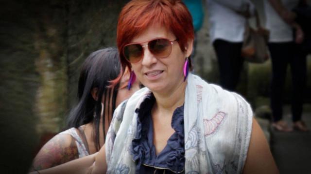 Sandra Ortega / Agencias