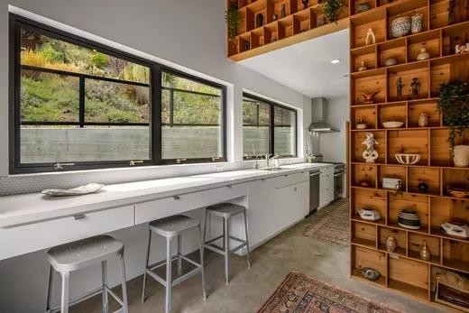 ZenHouse Collective for Sotheby's International Realty